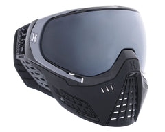 HK Army KLR Paintball Mask - Stealth
