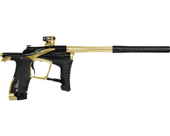 Planet Eclipse Ego LV1 Paintball Gun - Black/Gold