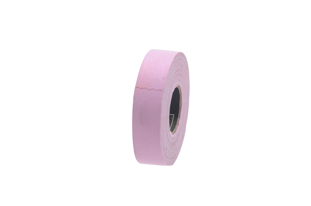 Renfrew Colored Hockey Tape - Neon Pink