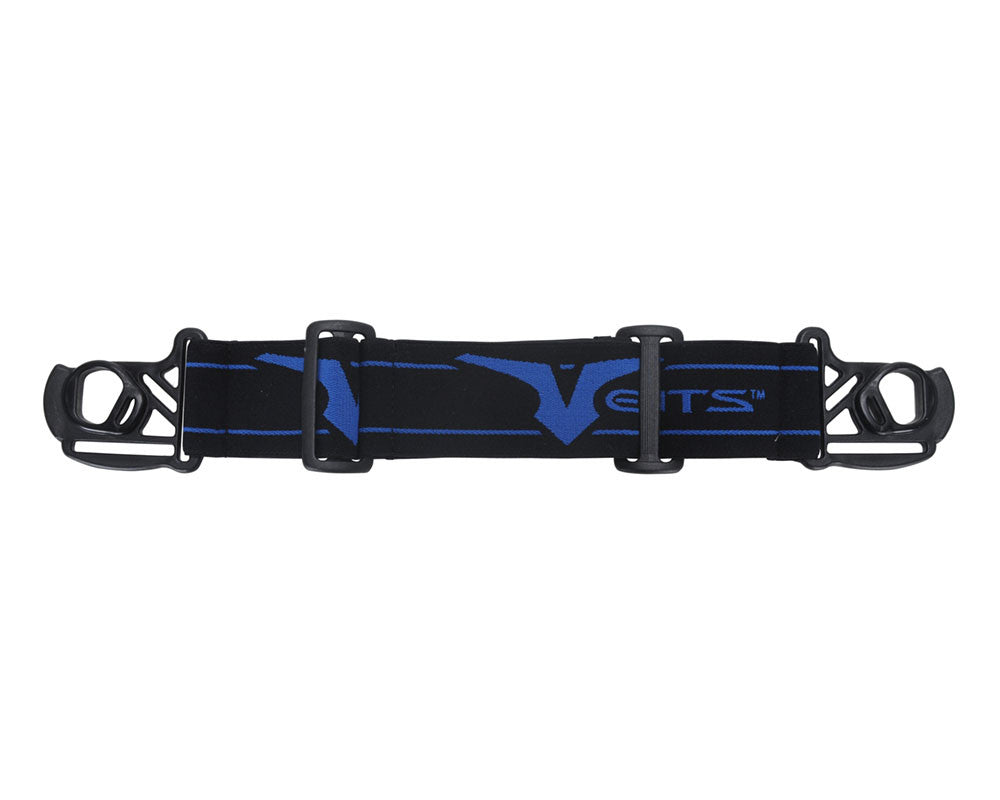Empire Vents Goggle Strap - Blue