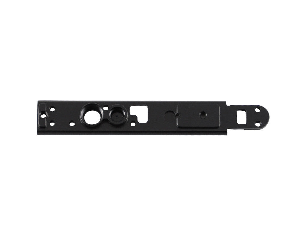Empire Mini Replacement Air Transfer Plate - Black (17577)