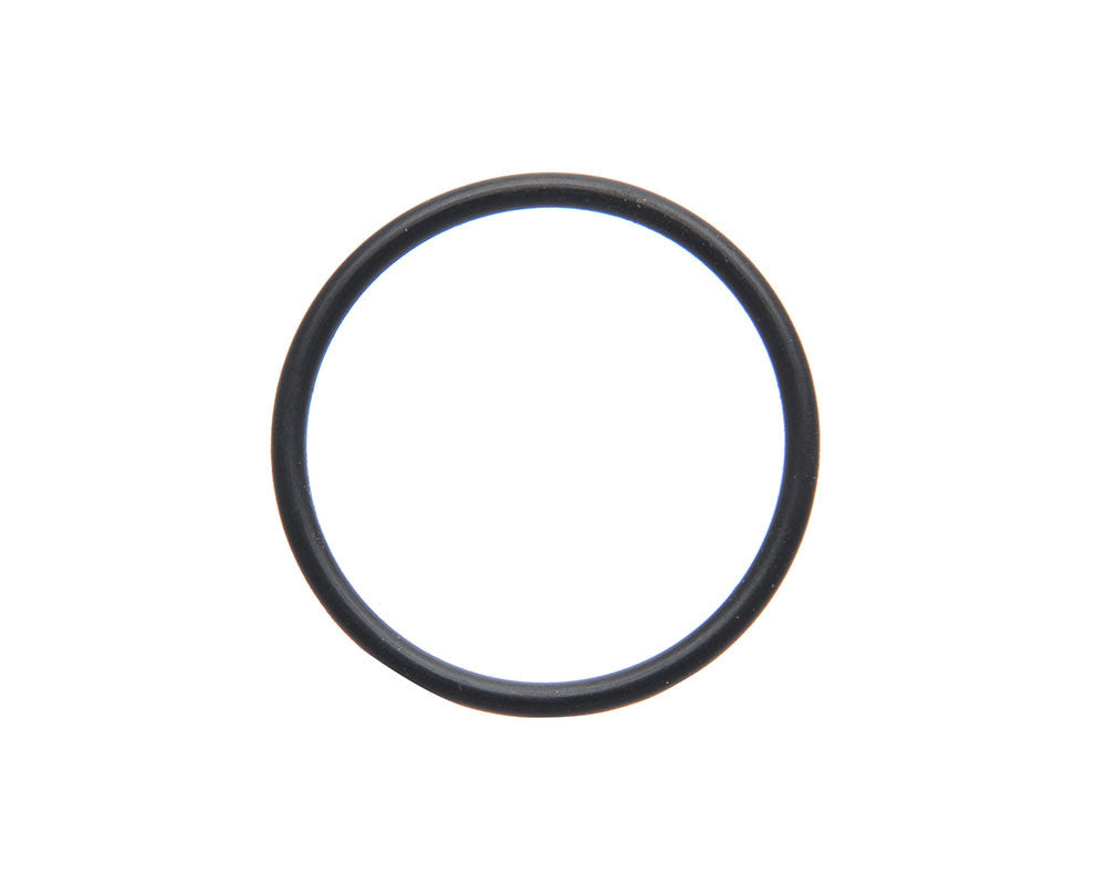 Empire Apex 2 Barrel O-Ring (021) (11506)