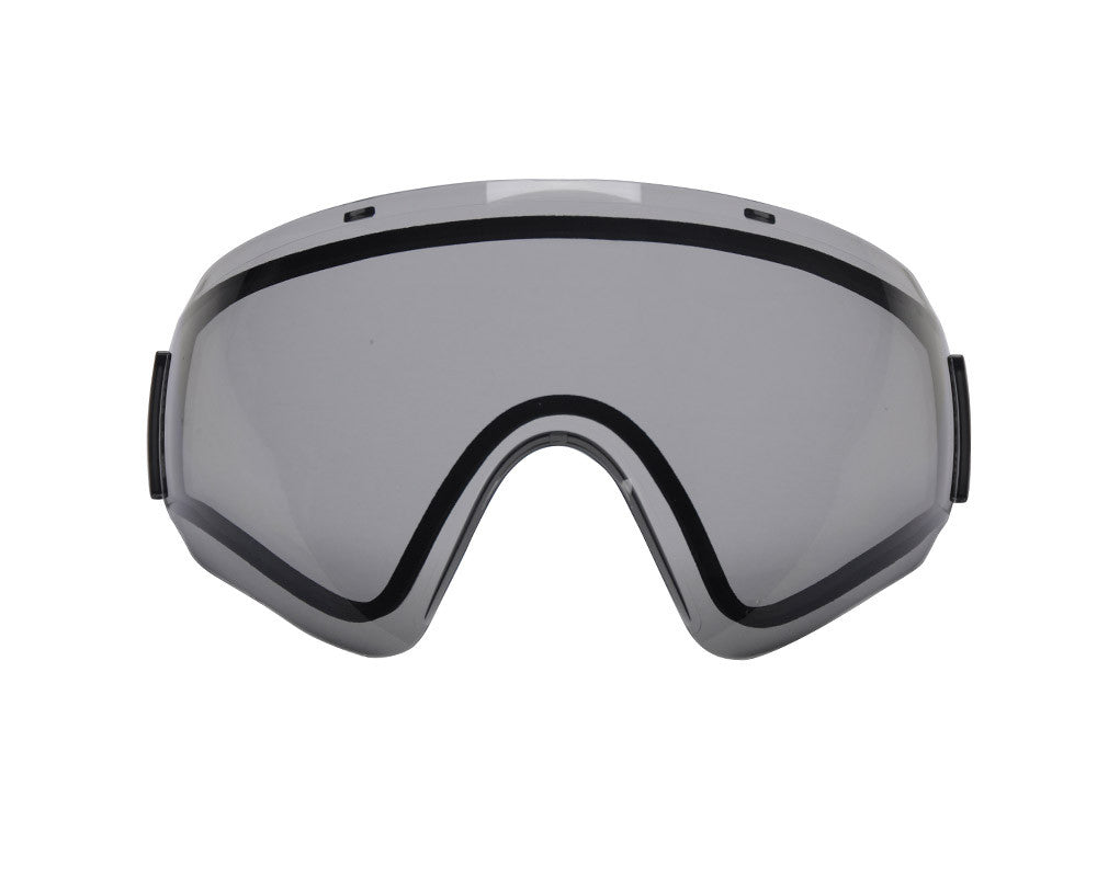 V-Force Profiler, Morph, & Shield Thermal Lens - Smoke