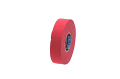 Renfrew Colored Hockey Tape - Red