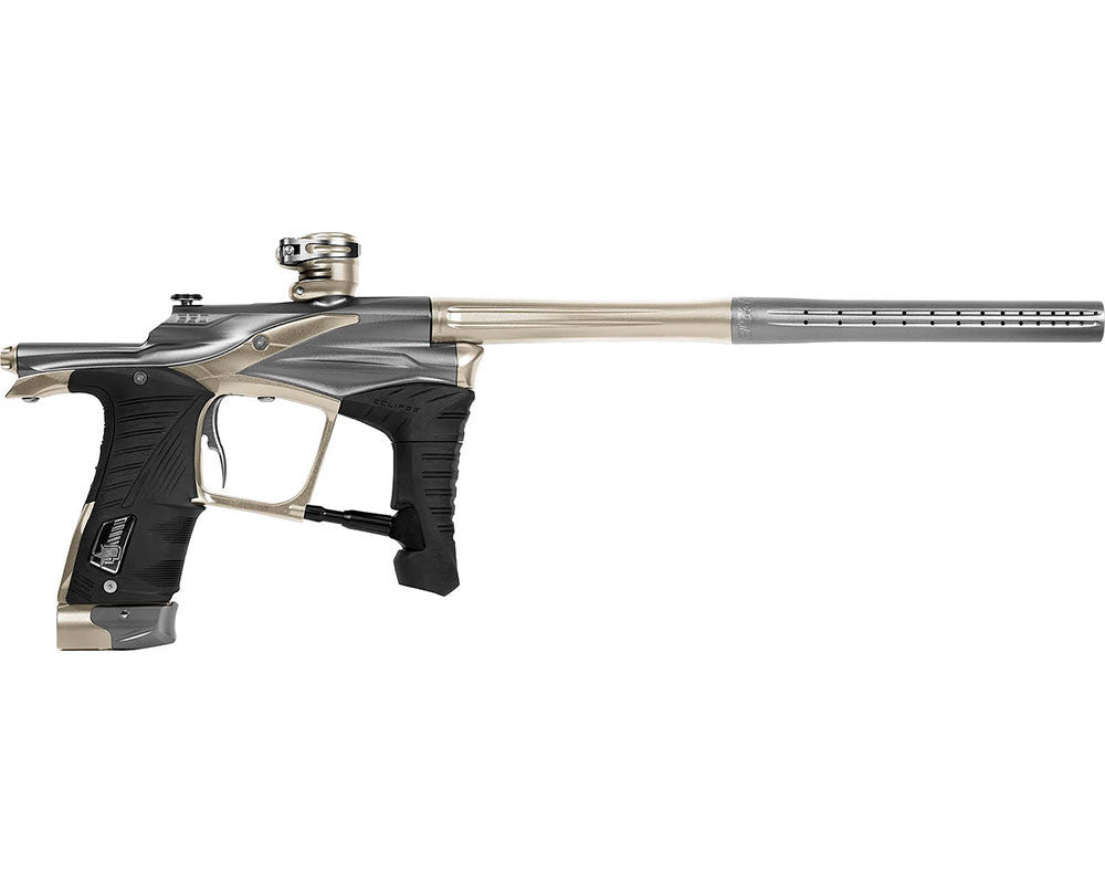 Planet Eclipse Ego LV1 Paintball Gun - Spekta 2