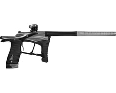 Planet Eclipse Ego LV1 Paintball Gun - Grey/Black