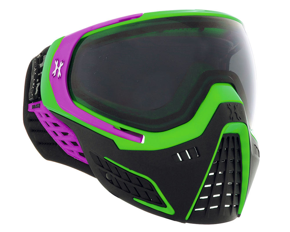 HK Army KLR Paintball Mask - Surge
