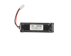 ANS Xtreme 8.4V 1800mAh NiCAD Airsoft Battery - Large Type