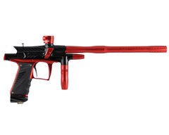 2012 Bob Long G6R F5 OLED Intimidator - Black/Red