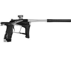 Planet Eclipse Ego LV1 Paintball Gun - Black/Sandstone