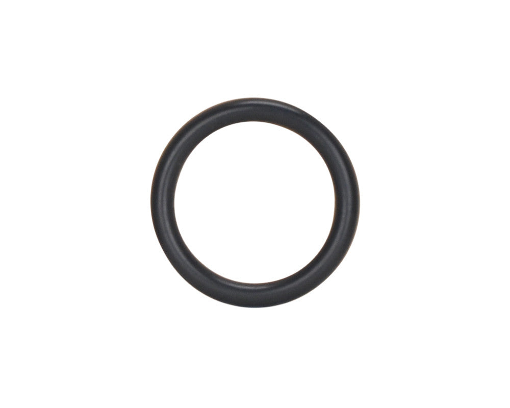 Planet Eclipse Rubber O-Ring 006 NBR 90