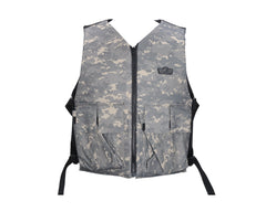 Gen X Global Reversible Chest Protector - ACU