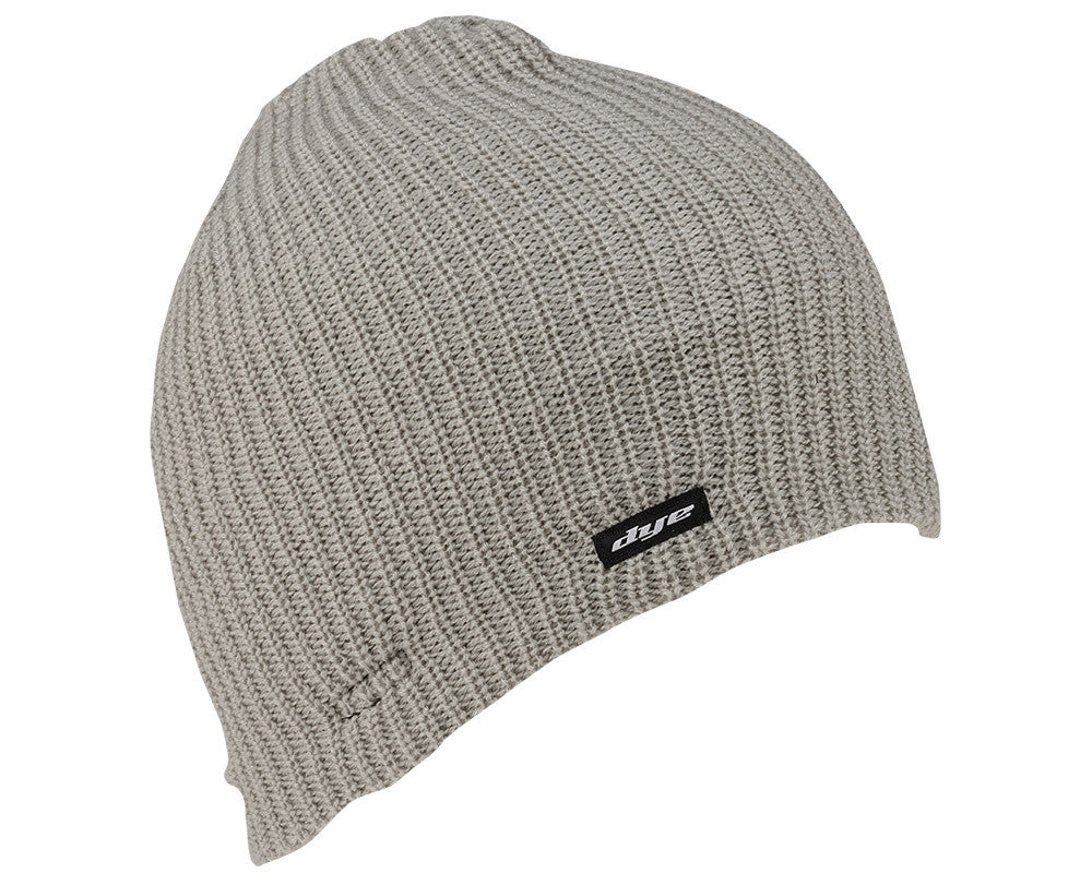2014 Dye Vice Beanie - Light Grey