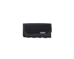 2011 Dye Tactical CO2 Pouch - Black