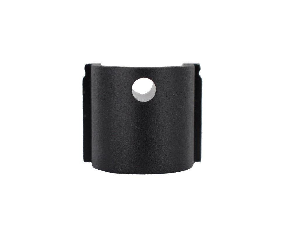 Empire BT TM-15 Velocity Adjuster Cover (17822)