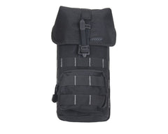 2011 Dye Tactical Insulated Dual Pod Pouch - Black