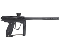 GoG eXTCy Paintball Gun w/ Blackheart Board - Black