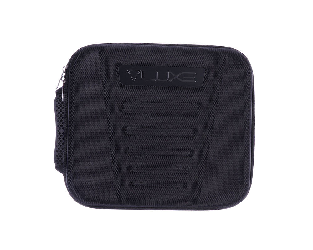 DLX Luxe OLED Soft Gun Case - Black