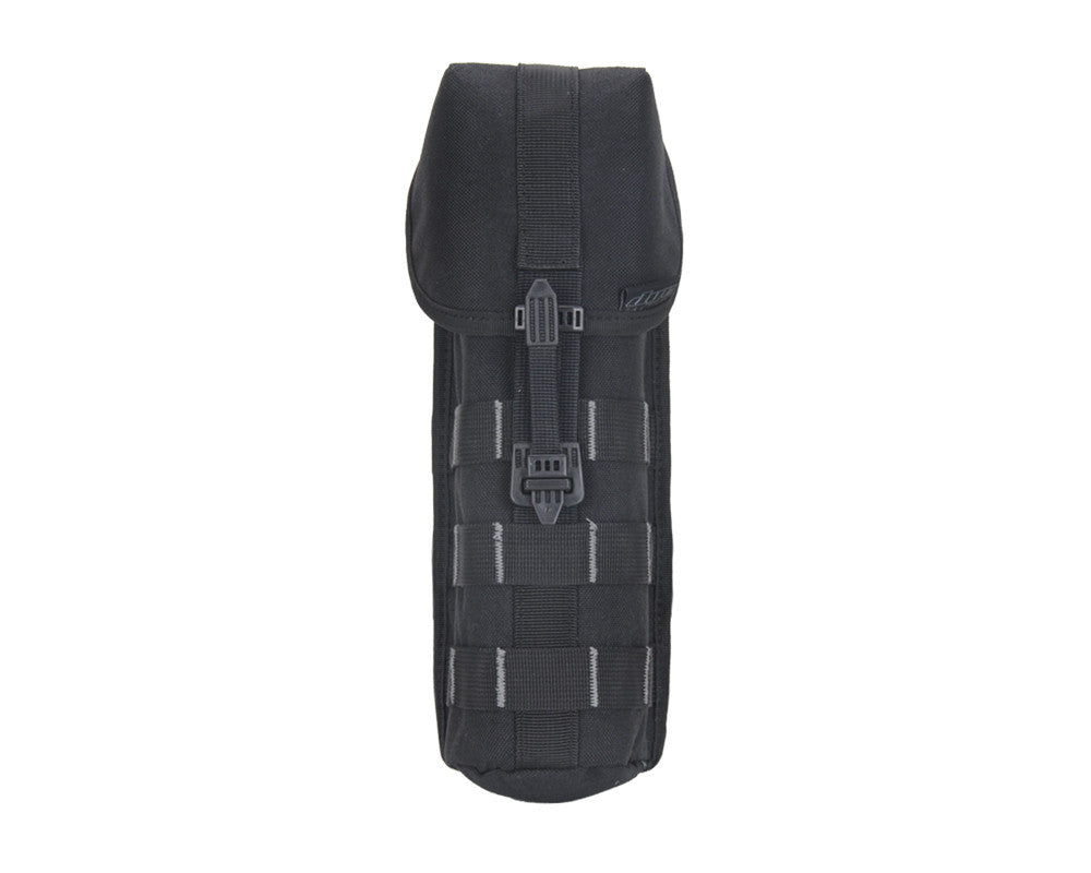 2011 Dye Tactical Insulated Single Pod Pouch - Black
