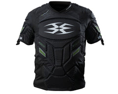 Empire 2013 Grind THT Chest Protector - Black