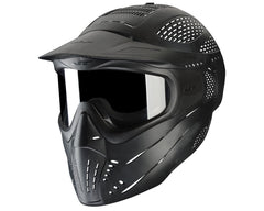 JT Premise Headshield Mask - Black