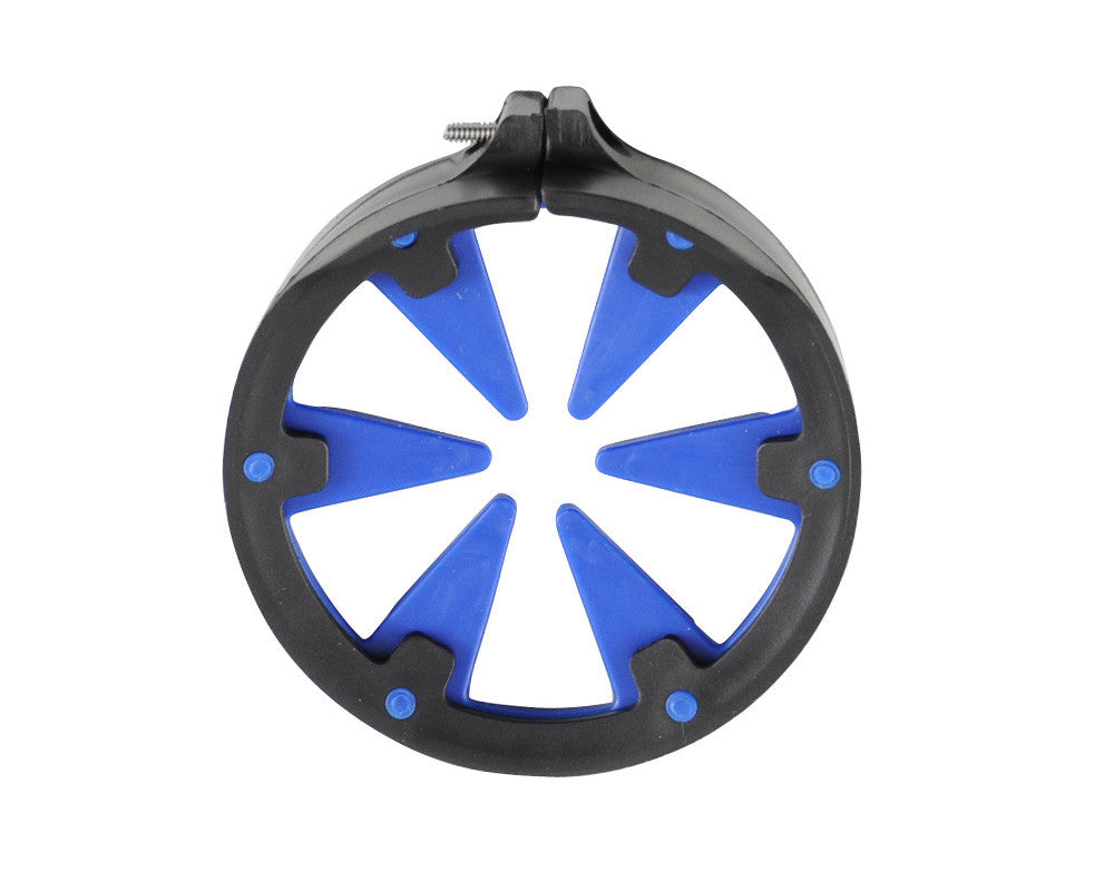 Gen X Global Lightning Universal Speed Feed - Blue