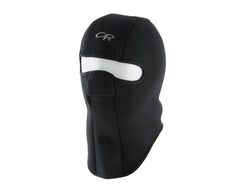 Outdoor Research Cold Weather Fleece Balaclava - Black
