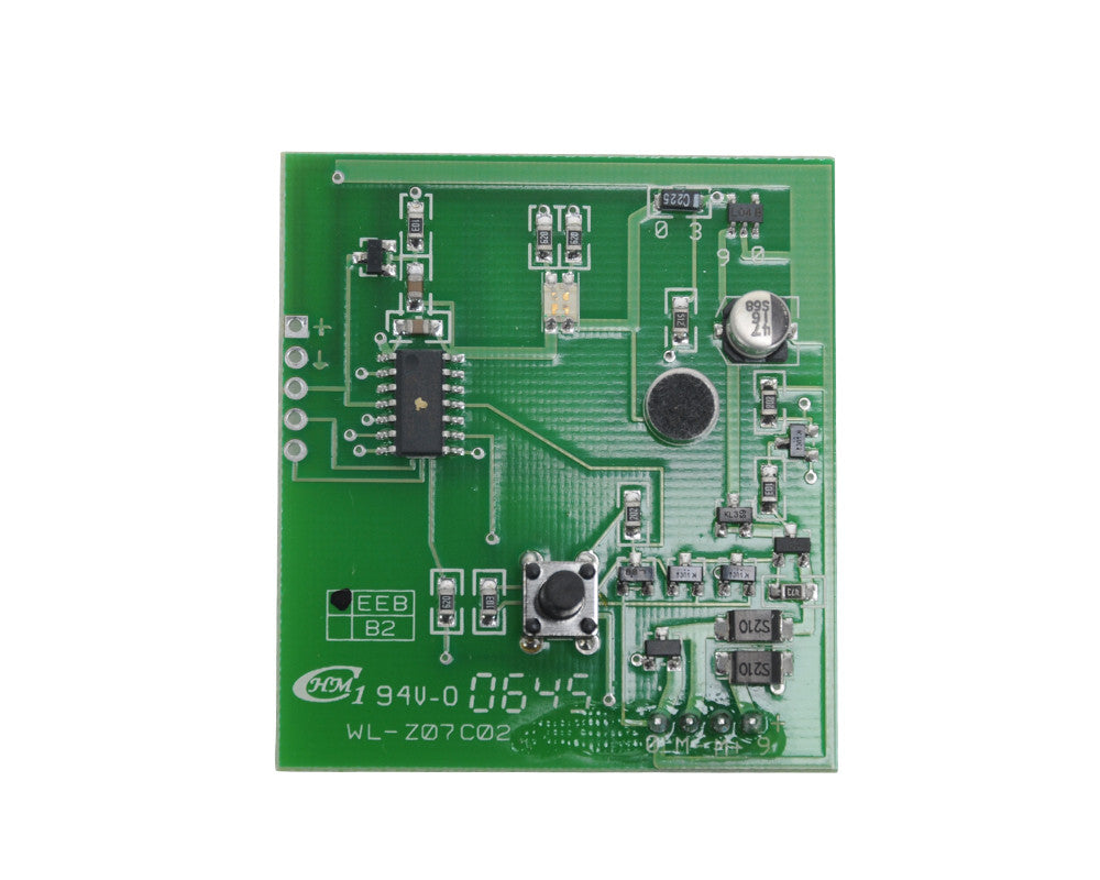 Empire Reloader B Replacement Sound Activated Board