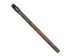 "Stiffi One Piece Carbon Fiber Barrel - Ion Thread 14"" - Tribal"