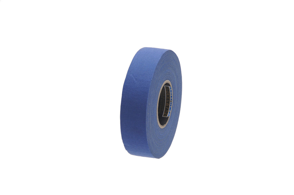 Renfrew Colored Hockey Tape - Blue