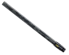 "Stiffi One Piece Carbon Fiber Barrel - Angel Thread 16"" - Gloss Digicam"