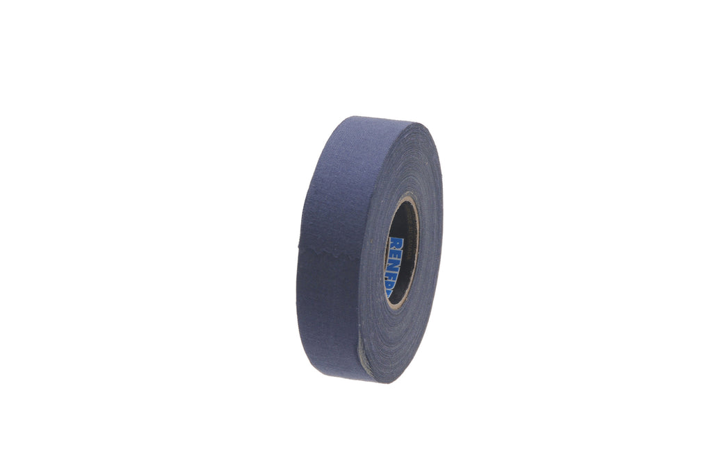 Renfrew Colored Hockey Tape - Navy