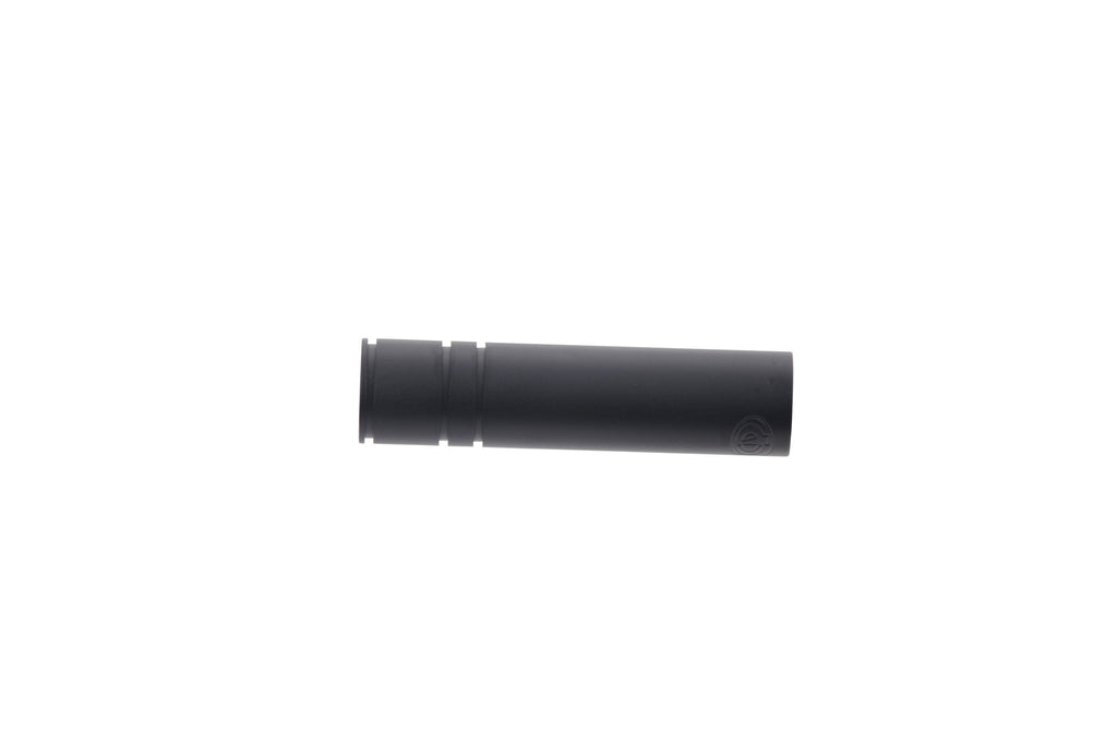 Custom Products CP Tactical Barrel Tip - Apex 2 Adapter