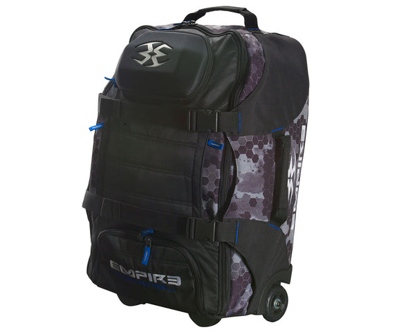 Empire 2014 Carry-On Gear Bag - Hex