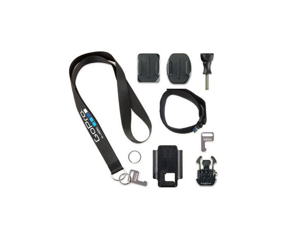 GoPro Wi-Fi Remote Attachment Accessory Kit (AWRMK-001)