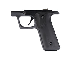 Azodin Single Trigger Frame (ATS) - Black