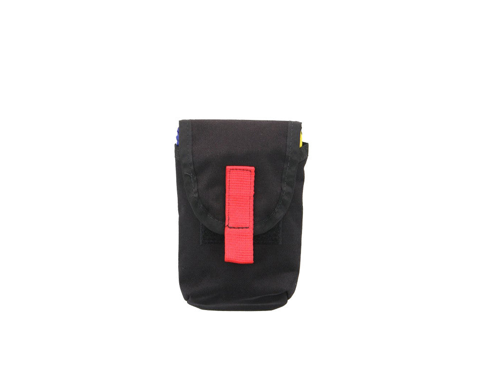 Full Clip Gen 2 Medical Pouch - Black