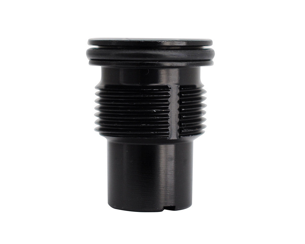 Empire Mini Bolt Guide Cap (17583)