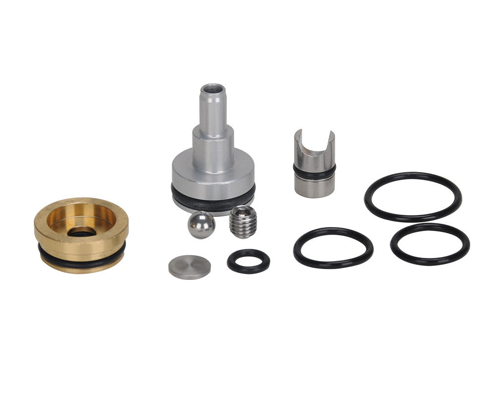 Custom Products CP V2 Regulator High Pressure Kit