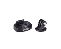 GoPro Tripod Mounts (ABQRT-001)