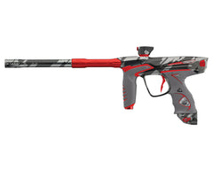 Dye DM14 Paintball Gun - PGA Airstrike Red