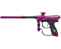 2013 Proto Reflex Rail Paintball Gun - Purple/Black