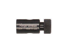 Ninja Dual Port UFA Universal Fill Adapter - Black