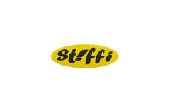 St!ffi Paintball Sticker - Logo