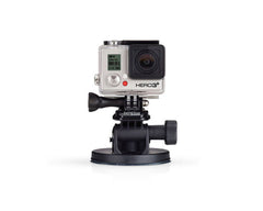 GoPro Suction Cup (AUCMT-302)