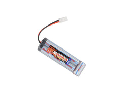 Tenergy 8.4V 5000mAh Flat NiMH Battery Pack w/ Tamiya Connector