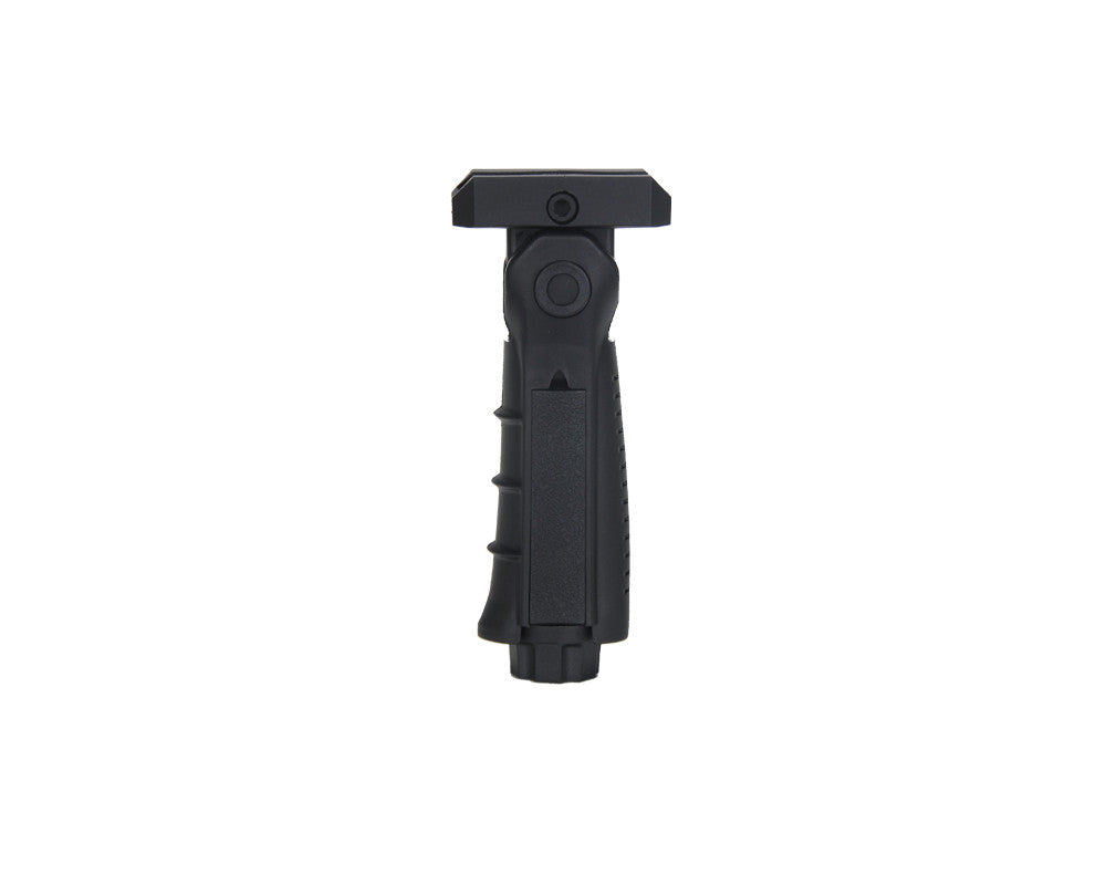 Tippmann RIS Front Foregrip - Black (T210014)