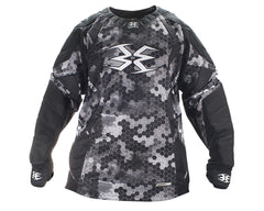 Empire 2014 LTD FT Paintball Jersey - Hex