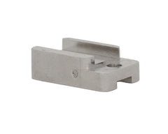 Empire BT D*Fender Bolt Guide Release Block (72725)
