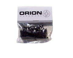 Orion - 7/8in - Skateboard Mounting Hardware